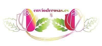 Flores a Domicilio. Ramos de Rosas.Floristería Online.